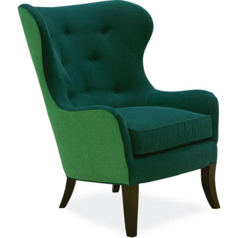 1304 01 Chair