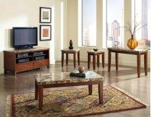 Montibello TV Cabinet