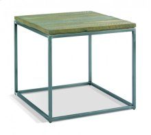 218-940 Side Table