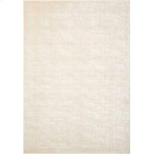 Starlight Sta02 Oyster Rectangle Rug 5'3'' X 7'5''