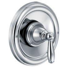 Brantford chrome posi-temp® valve trim