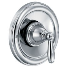 Brantford chrome posi-temp® valve trim