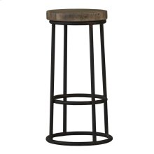 Indigo Bar Stool - VRU DRW