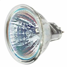Lamps MR16 Halogen Lamps and Accessory