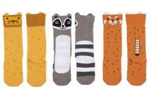 24 pc. assortment. Baby Knee Socks. (24 pc. assortment)