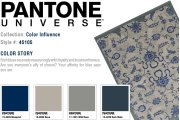 Color influence Product Image