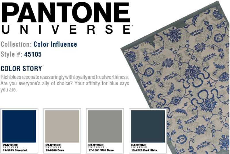 45105 in by sphinx by oriental weavers in la crosse wi color color influence malvernweather Choice Image