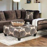 Bonaventura Sectional Product Image