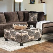 Bonaventura Sectional Product Image