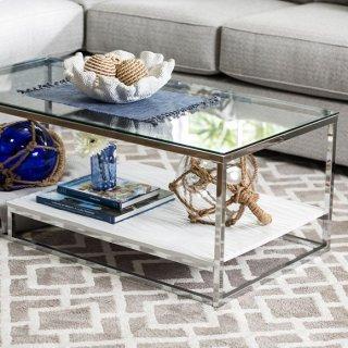 Vendi Coffee Table