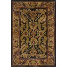 Ancient Treasures A-103 5' x 8' Product Image