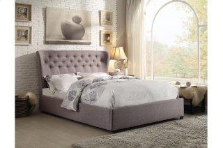 Wade Queen Wing Bed