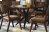 Additional Kateri Round Pedestal Table