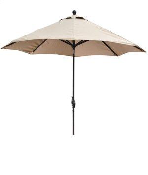 Standard 9 Octagon Umbrella