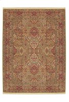Empress Kirman - Rectangle 5ft 9in x 9ft Product Image