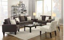 Coaster 2 Piece Living Room set