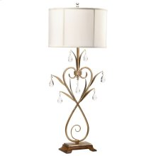 Sophie Table Lamp