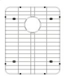 Stainless Steel Grid G0D2B Product Image