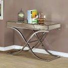 Sundance Sofa Table Product Image