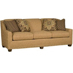 Hillsdale Fabric Sofa