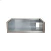 Insulated Liner for RJC26A - LJRJC26