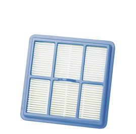 U-filter® HEPA Washable Filter