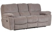 Ramsey Mica Reclining Set, M6017 Product Image