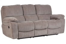 Ramsey Mica Reclining Set, M6017
