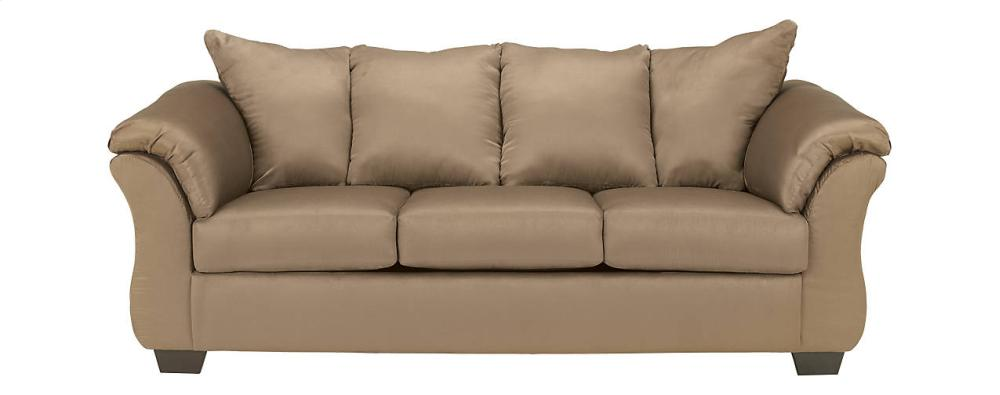 Ashley Furniture   7500238. Regular Price Call For Our Best Price Our Price  Call For Our Best Price ...