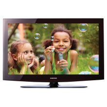 "32"" Class (31.5"" Diag.) LCD 405 Series TV"
