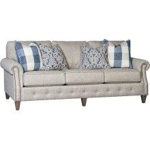 4040 Runaround Stone Sofa