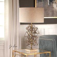 Vasaya Table Lamp
