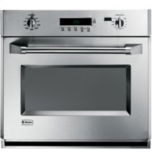 "30"" Single Wall Oven-CLOSEOUT"