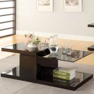Leuven Coffee Table Product Image