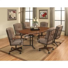 Imperial Dining Set
