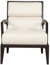 Armory Square Chair 9008-CH