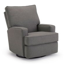 KERSEY Medium Recliner