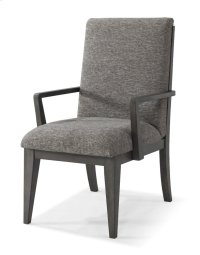 Dining Room Chair Product Image