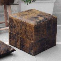 Chivaso Cube Product Image