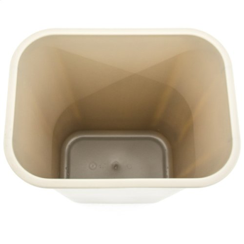 Blaze Roll Out Double Trash/Recycle Drawer