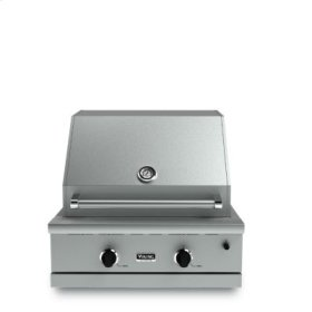 """30"""" 100 Series Grill, Natural Gas"""