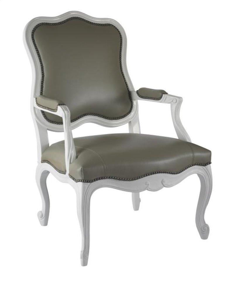 862 In By Highland House Furniture In Alpharetta Ga Yvette Chair