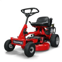 Classic Rear Engine Riding Lawn Mower