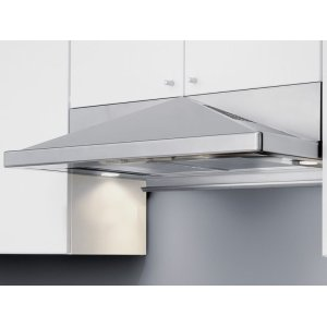 "Zephyr36"" Pyramid Under-Cabinet"