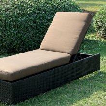 Albee Patio Chaise