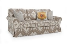 Loveseat CLG