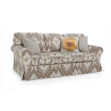 Sofa CLG