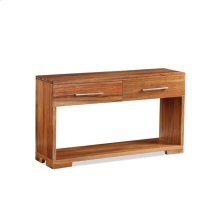 Console Table - G2079