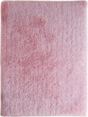 MET-44 Pink