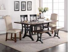 Astor Upholstered Chair